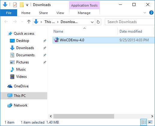 download windows 10 64 bit italiano iso
